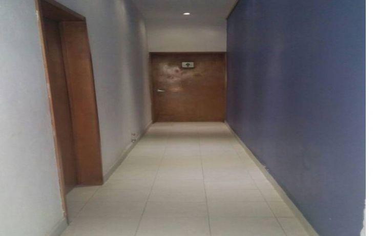 Foto de departamento en venta en, palo solo, huixquilucan, estado de méxico, 1831124 no 02
