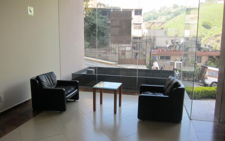 Foto de departamento en venta en  , palo solo, huixquilucan, méxico, 1135789 No. 03