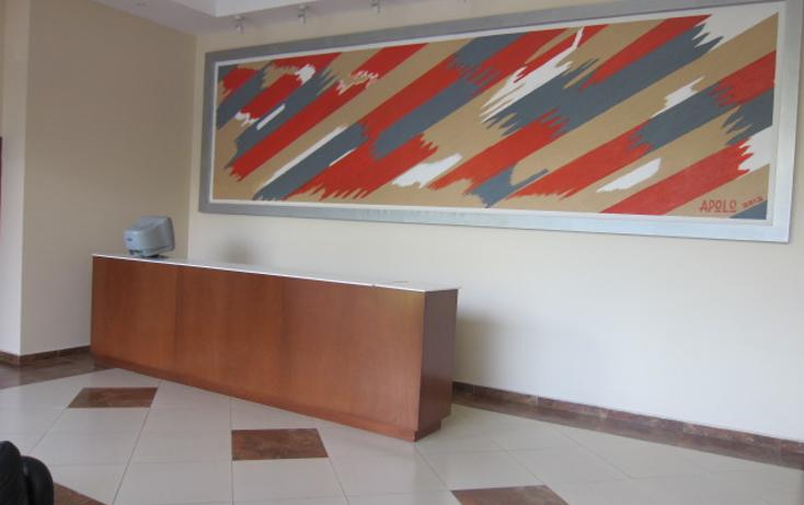 Foto de departamento en venta en  , palo solo, huixquilucan, méxico, 1135789 No. 04