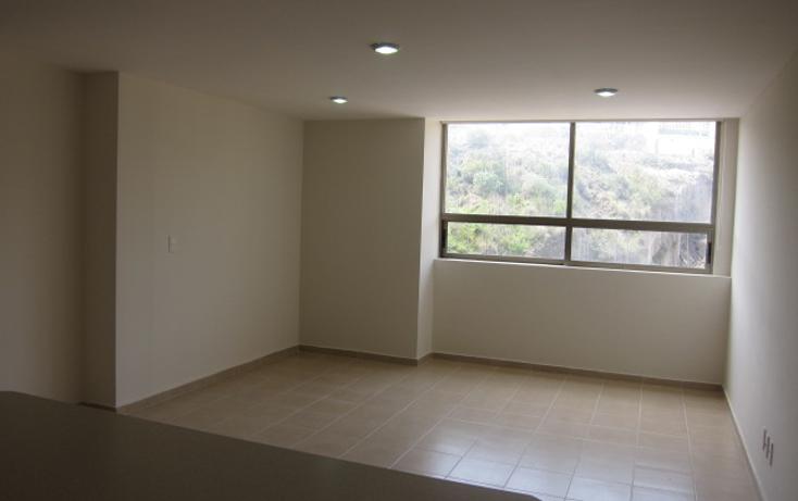 Foto de departamento en venta en  , palo solo, huixquilucan, méxico, 1135789 No. 05