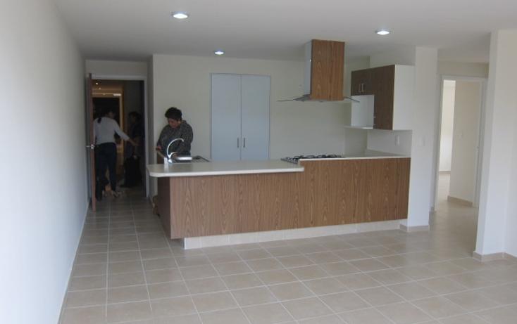 Foto de departamento en venta en  , palo solo, huixquilucan, méxico, 1135789 No. 06