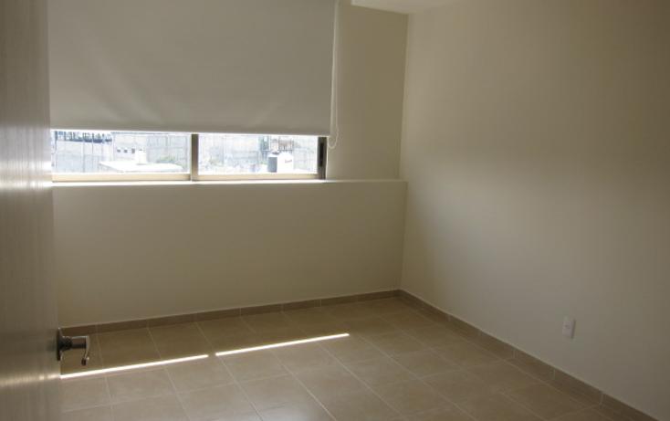 Foto de departamento en venta en  , palo solo, huixquilucan, méxico, 1135789 No. 08