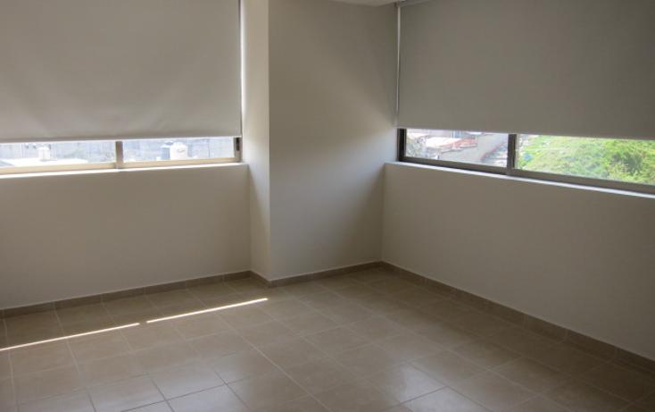 Foto de departamento en venta en  , palo solo, huixquilucan, méxico, 1135789 No. 10