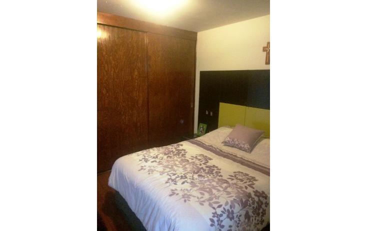 Foto de departamento en venta en  , palo solo, huixquilucan, méxico, 1620040 No. 03