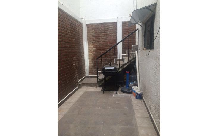 Foto de departamento en venta en  , palo solo, huixquilucan, méxico, 1620040 No. 05