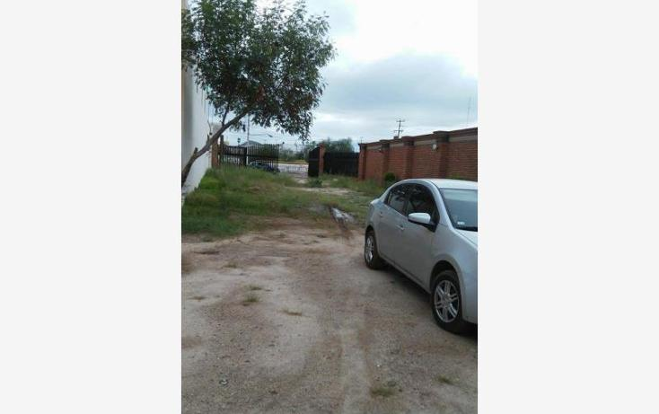 Foto de bodega en venta en  , palo verde, hermosillo, sonora, 1464091 No. 03