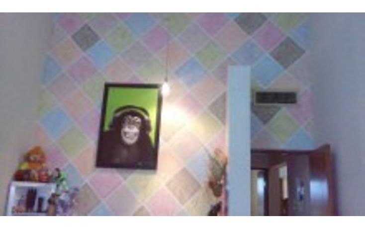 Foto de casa en venta en  , palo verde, hermosillo, sonora, 1556406 No. 02
