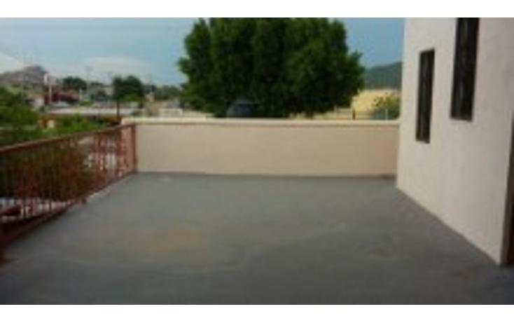 Foto de casa en venta en  , palo verde, hermosillo, sonora, 1556406 No. 03