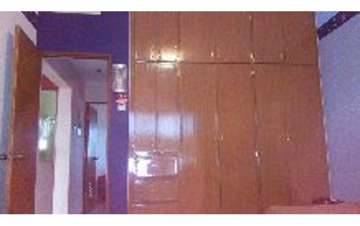 Foto de casa en venta en  , palo verde, hermosillo, sonora, 1556406 No. 06