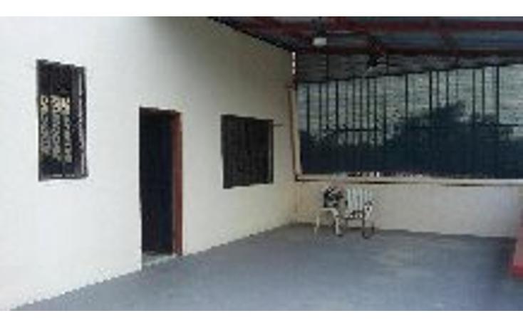 Foto de casa en venta en  , palo verde, hermosillo, sonora, 1556406 No. 07