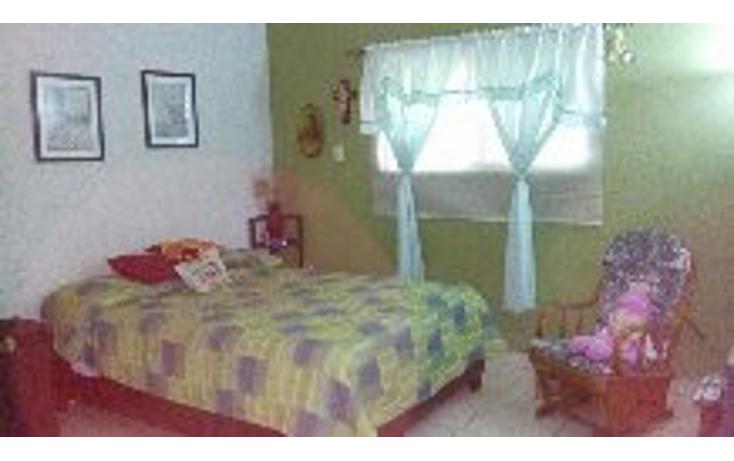 Foto de casa en venta en  , palo verde, hermosillo, sonora, 1556406 No. 08