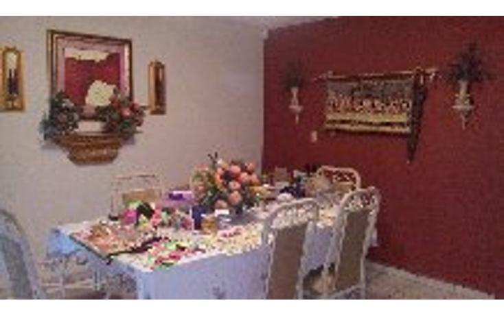 Foto de casa en venta en  , palo verde, hermosillo, sonora, 1556406 No. 09