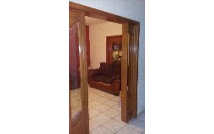 Foto de casa en venta en  , palo verde, hermosillo, sonora, 1556406 No. 10