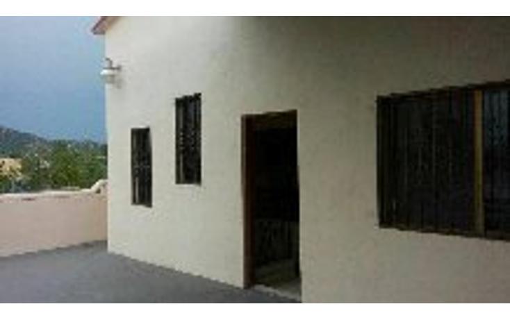 Foto de casa en venta en  , palo verde, hermosillo, sonora, 1556406 No. 11