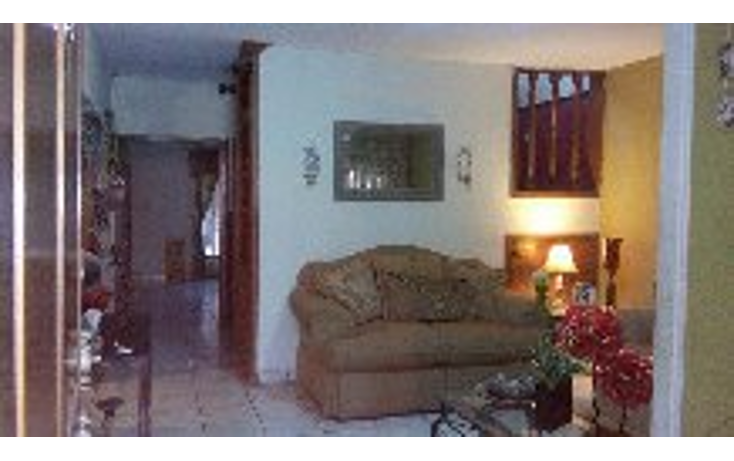 Foto de casa en venta en  , palo verde, hermosillo, sonora, 1556406 No. 12