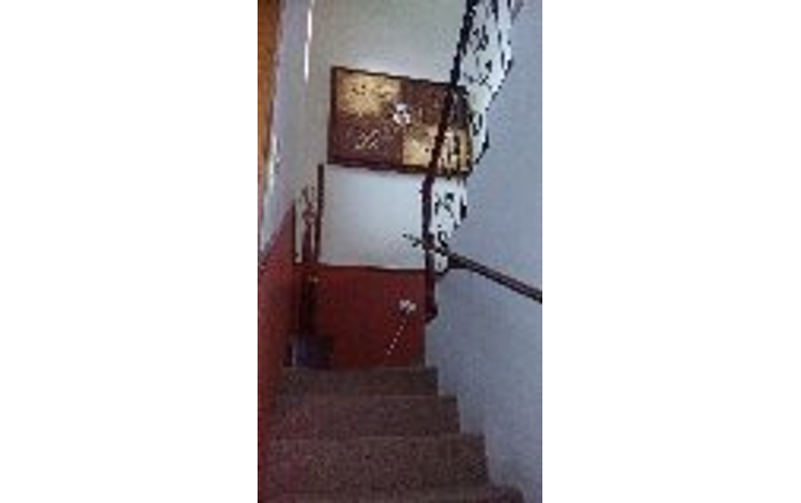 Foto de casa en venta en  , palo verde, hermosillo, sonora, 1556406 No. 14