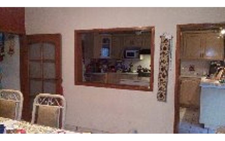 Foto de casa en venta en  , palo verde, hermosillo, sonora, 1556406 No. 15
