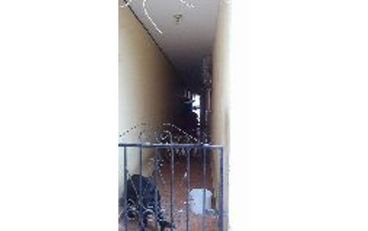 Foto de casa en venta en  , palo verde, hermosillo, sonora, 1556406 No. 16