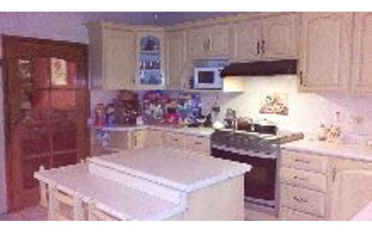 Foto de casa en venta en  , palo verde, hermosillo, sonora, 1556406 No. 17