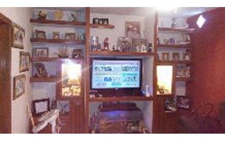 Foto de casa en venta en  , palo verde, hermosillo, sonora, 1556406 No. 19