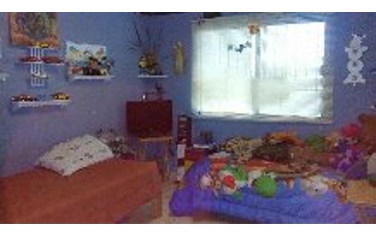 Foto de casa en venta en  , palo verde, hermosillo, sonora, 1556406 No. 22