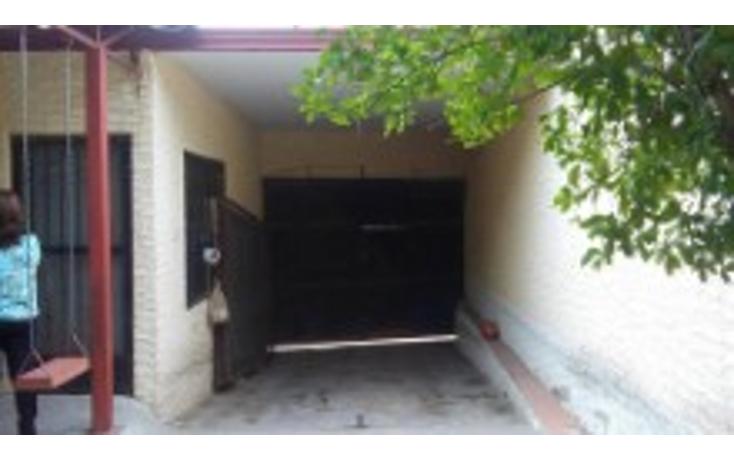 Foto de casa en venta en  , palo verde, hermosillo, sonora, 1556406 No. 23