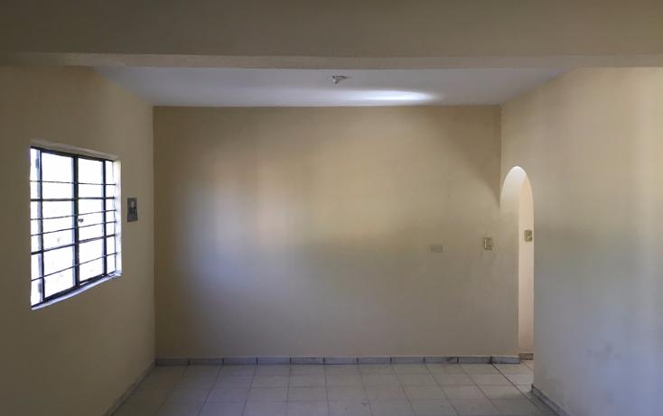 Foto de casa en venta en  , palo verde, hermosillo, sonora, 1606596 No. 06