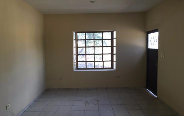 Foto de casa en venta en  , palo verde, hermosillo, sonora, 1606596 No. 07