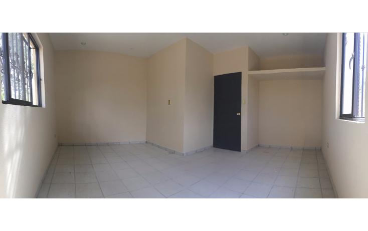 Foto de casa en venta en  , palo verde, hermosillo, sonora, 1606596 No. 08