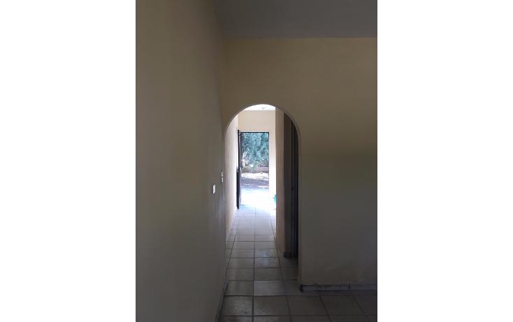 Foto de casa en venta en  , palo verde, hermosillo, sonora, 1606596 No. 09