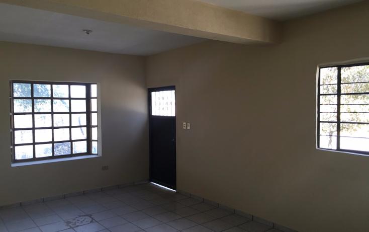 Foto de casa en venta en  , palo verde, hermosillo, sonora, 1606596 No. 10