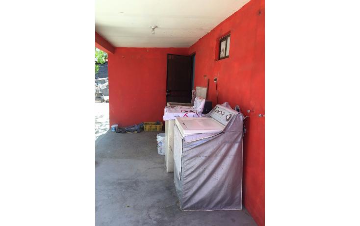 Foto de casa en venta en  , palo verde, hermosillo, sonora, 1829228 No. 05