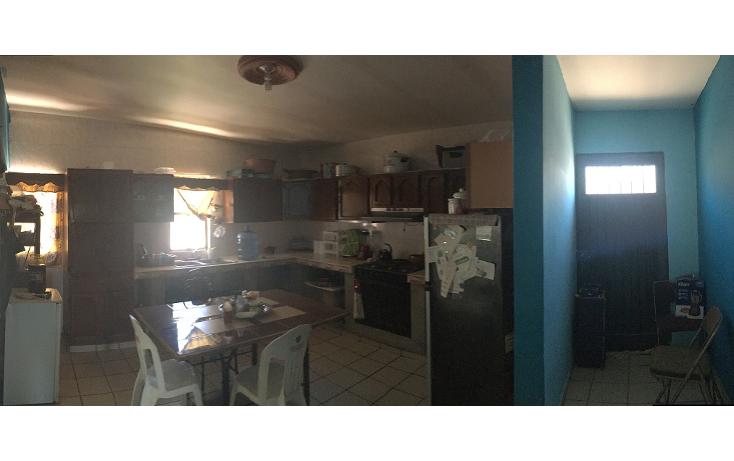 Foto de casa en venta en  , palo verde, hermosillo, sonora, 1829228 No. 08