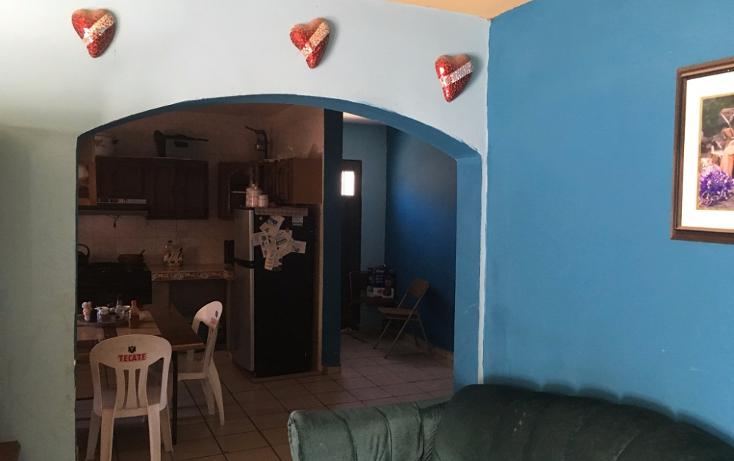 Foto de casa en venta en  , palo verde, hermosillo, sonora, 1829228 No. 10