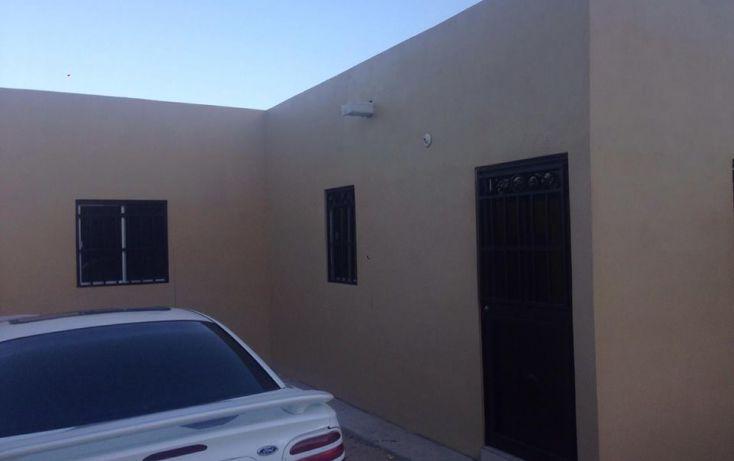 Foto de casa en venta en, palo verde sur, hermosillo, sonora, 1560858 no 01