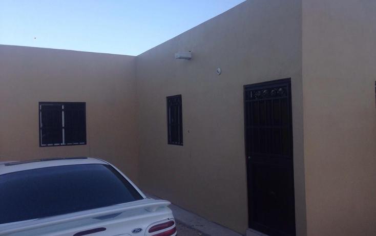 Foto de casa en venta en  , palo verde sur, hermosillo, sonora, 1560858 No. 01