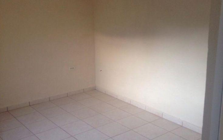 Foto de casa en venta en, palo verde sur, hermosillo, sonora, 1560858 no 02