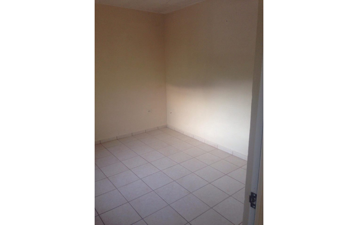 Foto de casa en venta en  , palo verde sur, hermosillo, sonora, 1560858 No. 02