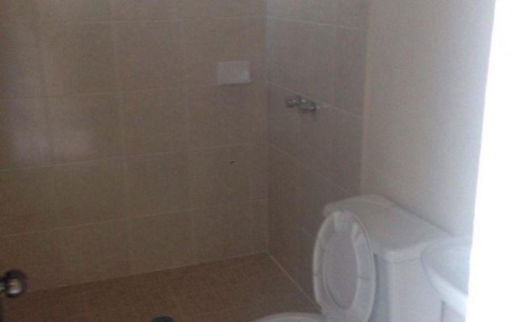 Foto de casa en venta en, palo verde sur, hermosillo, sonora, 1560858 no 03