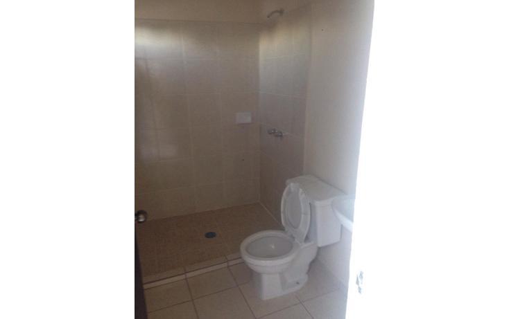 Foto de casa en venta en  , palo verde sur, hermosillo, sonora, 1560858 No. 03