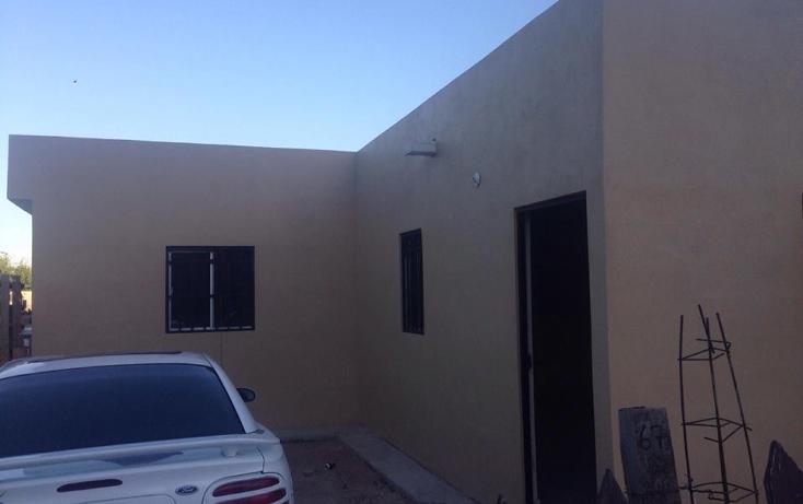 Foto de casa en venta en  , palo verde sur, hermosillo, sonora, 1560858 No. 04