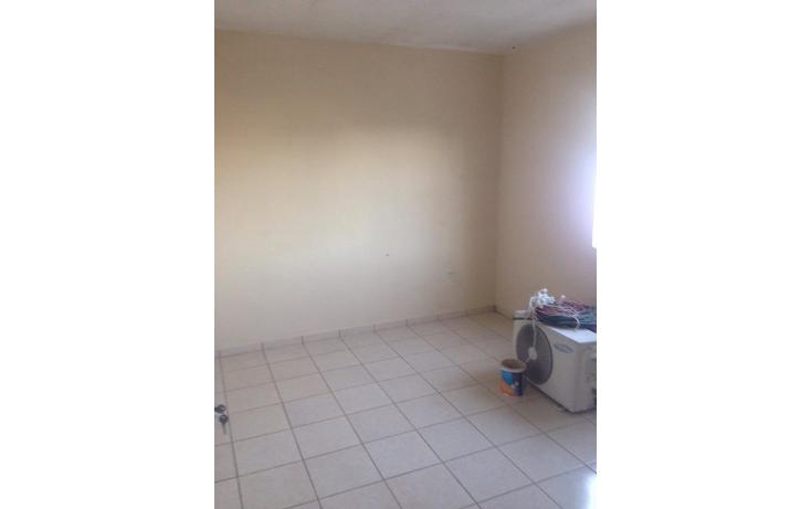 Foto de casa en venta en  , palo verde sur, hermosillo, sonora, 1560858 No. 05