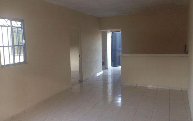 Foto de casa en venta en, palo verde sur, hermosillo, sonora, 1560858 no 06