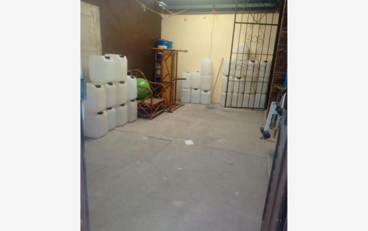 Foto de casa en venta en paloma arcangel 0, las palomas, san juan del río, querétaro, 1847442 No. 05