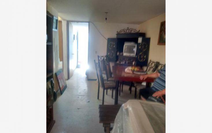 Foto de casa en venta en paloma arcangel, las palomas, san juan del río, querétaro, 1847442 no 11