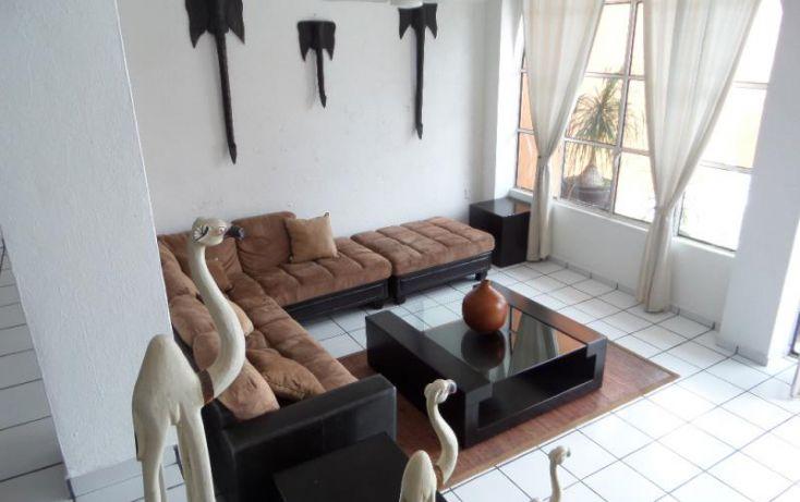 Foto de casa en venta en palomares 7444329286, costa brava terranova, acapulco de juárez, guerrero, 1728644 no 01