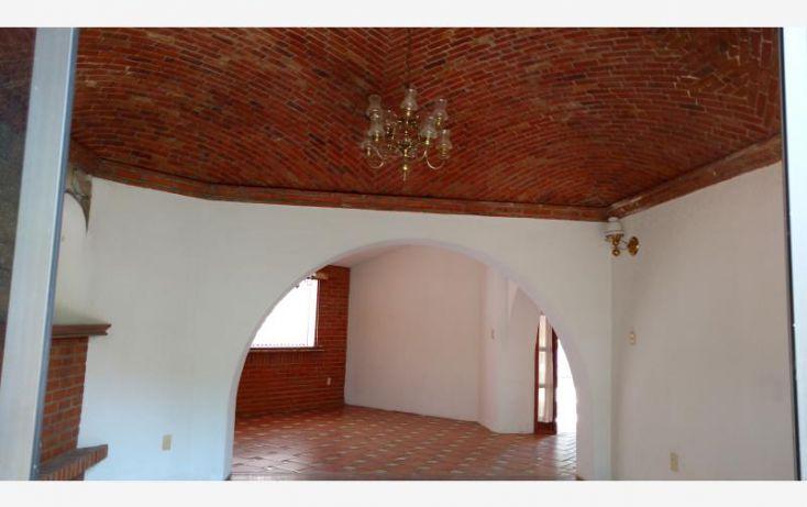 Foto de casa en venta en palomas 08, san gil, san juan del río, querétaro, 1850126 no 05