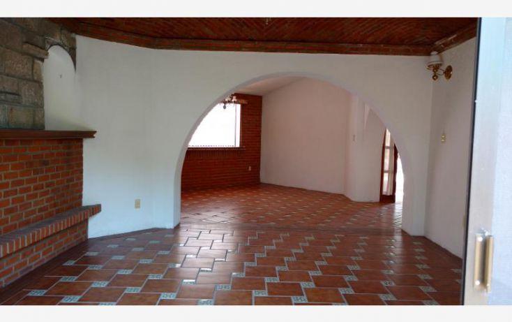 Foto de casa en venta en palomas 08, san gil, san juan del río, querétaro, 1850126 no 06