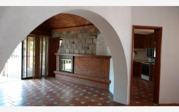 Foto de casa en venta en palomas 08, san gil, san juan del río, querétaro, 1850126 no 07