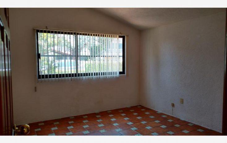 Foto de casa en venta en palomas 08, san gil, san juan del río, querétaro, 1850126 no 09